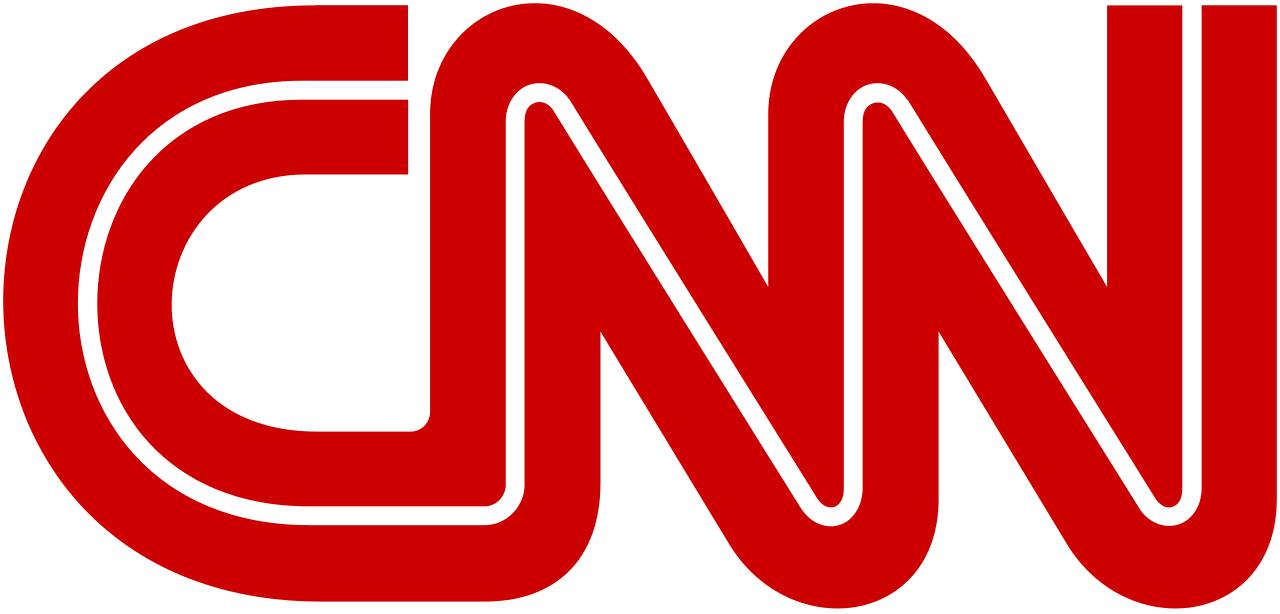 Significado del logo de CNN