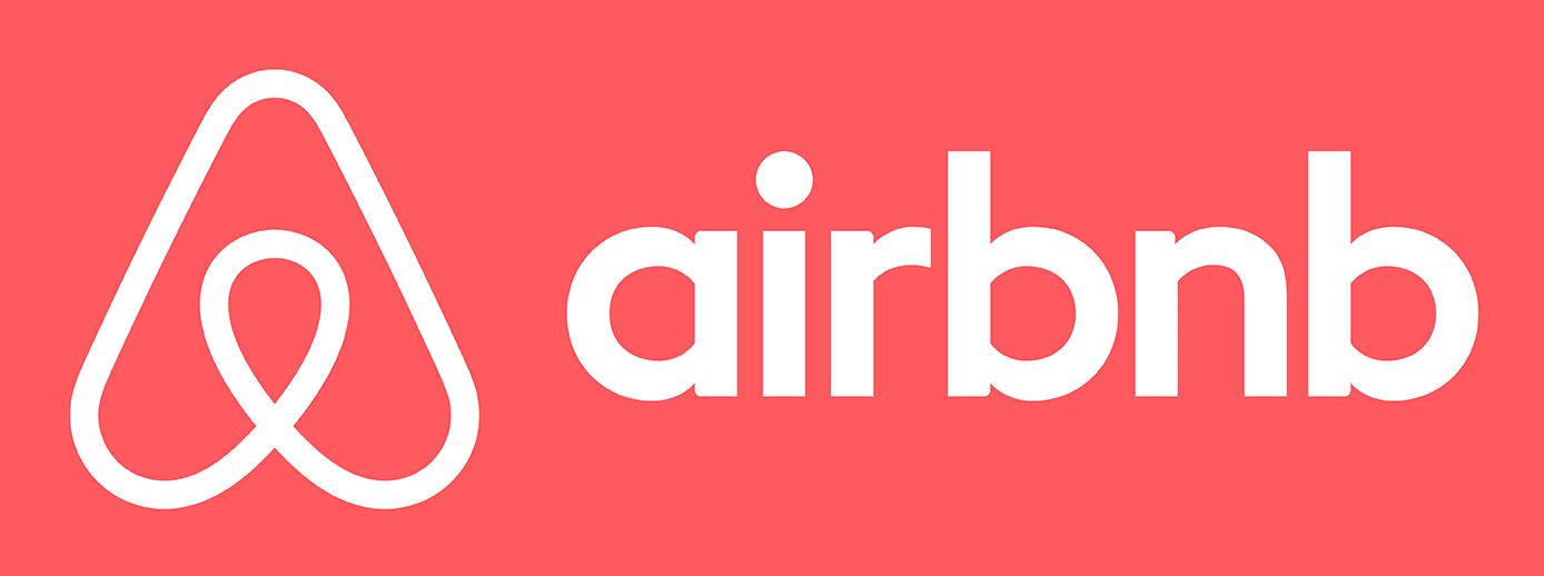 Significado del logo de Airbnb