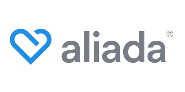 Significado del logo de aliada