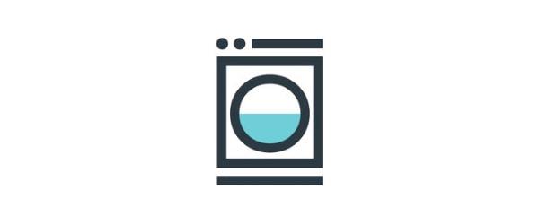 Significado del logo de Lavadero