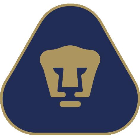 Significado del logo de Pumas