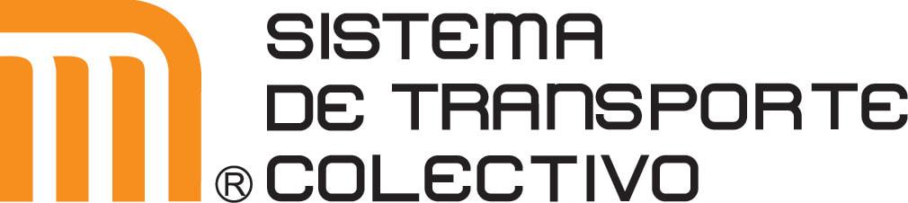 Historia del logotipo del Metro de la Ciudad de México