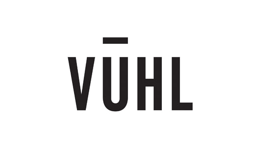 Significado del logo de Vuhl