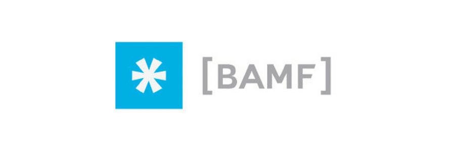 BAMF - Expertos en branding