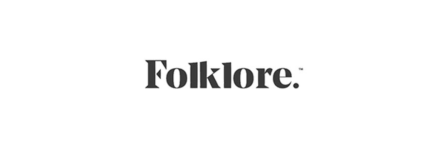 Folklore - Expertos en branding