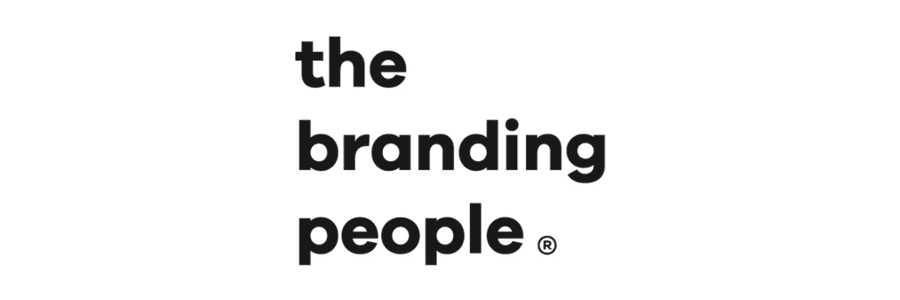 The Branding People - Expertos en branding