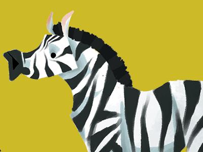 Lecturas sobre animales para mejorar la comprensión lectora