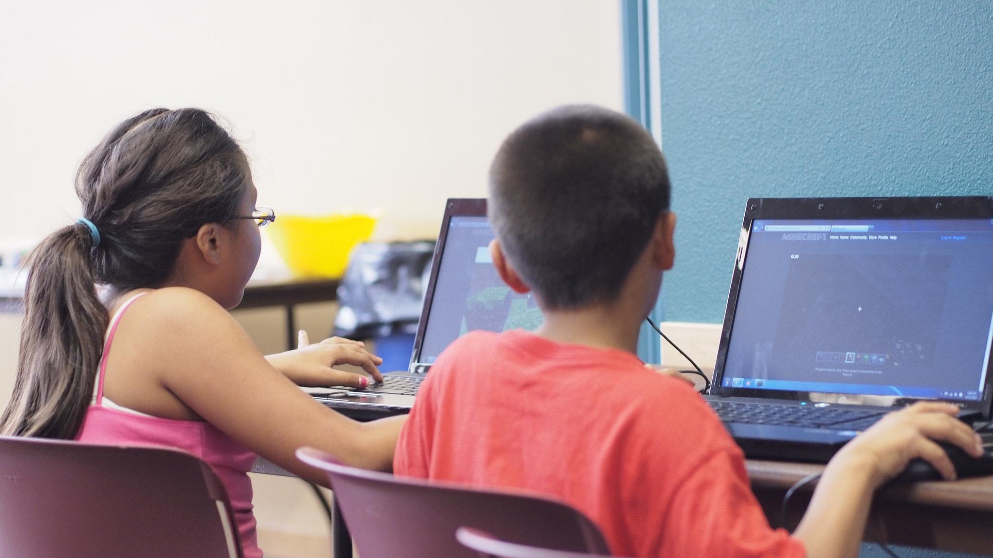 La gamificación es una herramienta útil para emocionar a tus alumnos