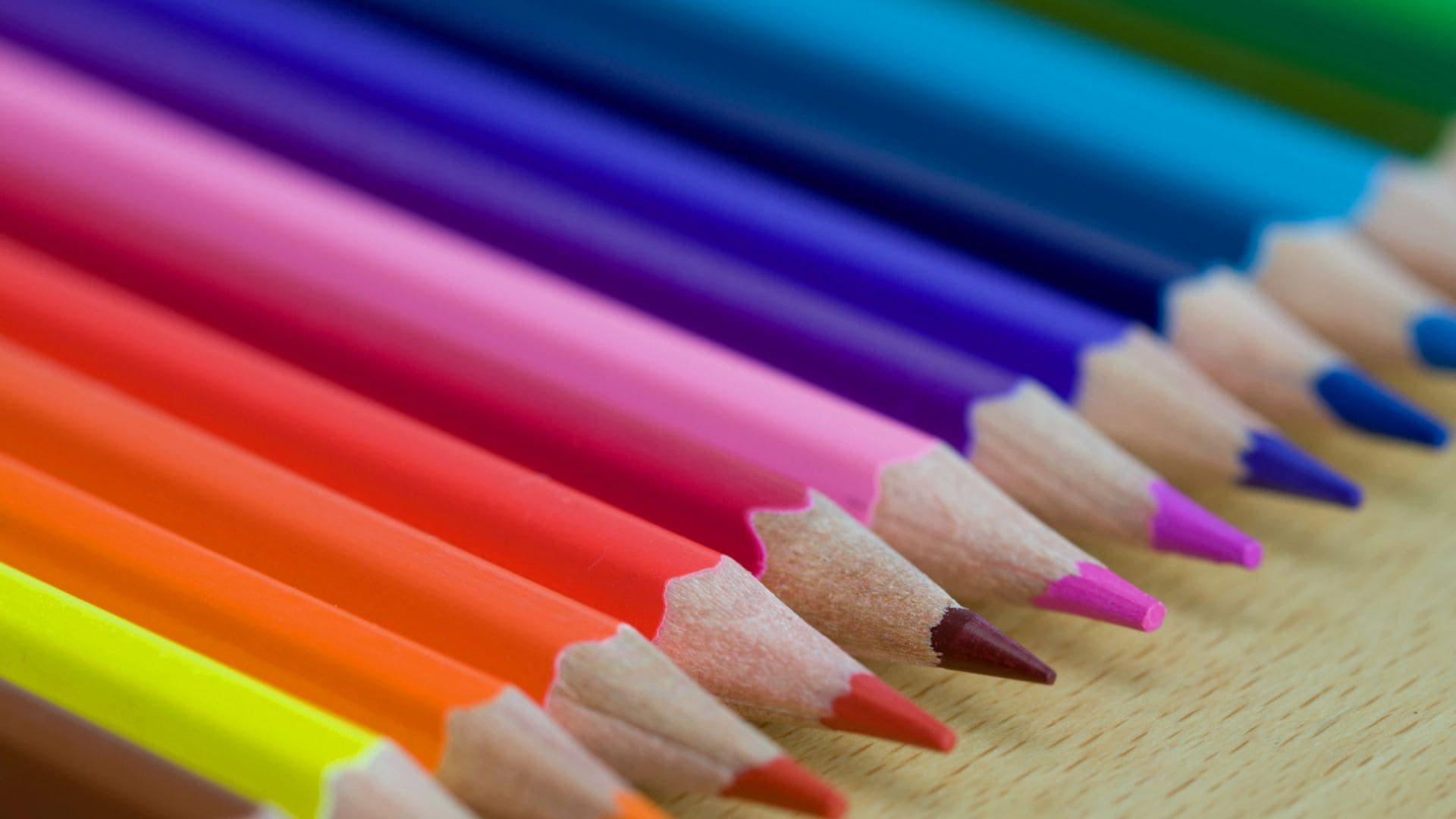 lapis-de-desenho-para-colorir