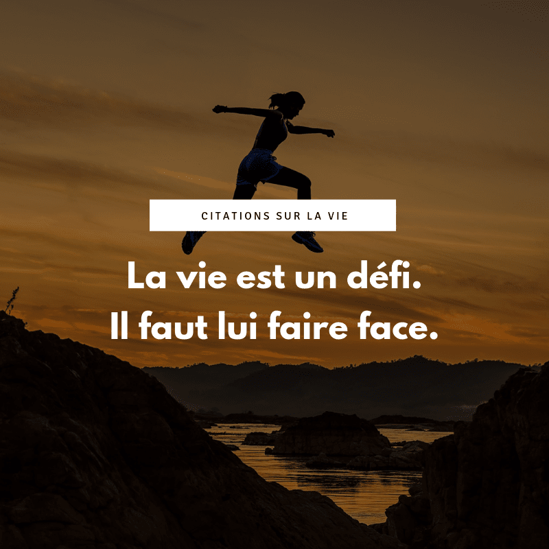 Life Quotes FR 29-0523