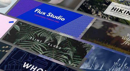 Free Online Banner Maker Design Custom Banners In Canva