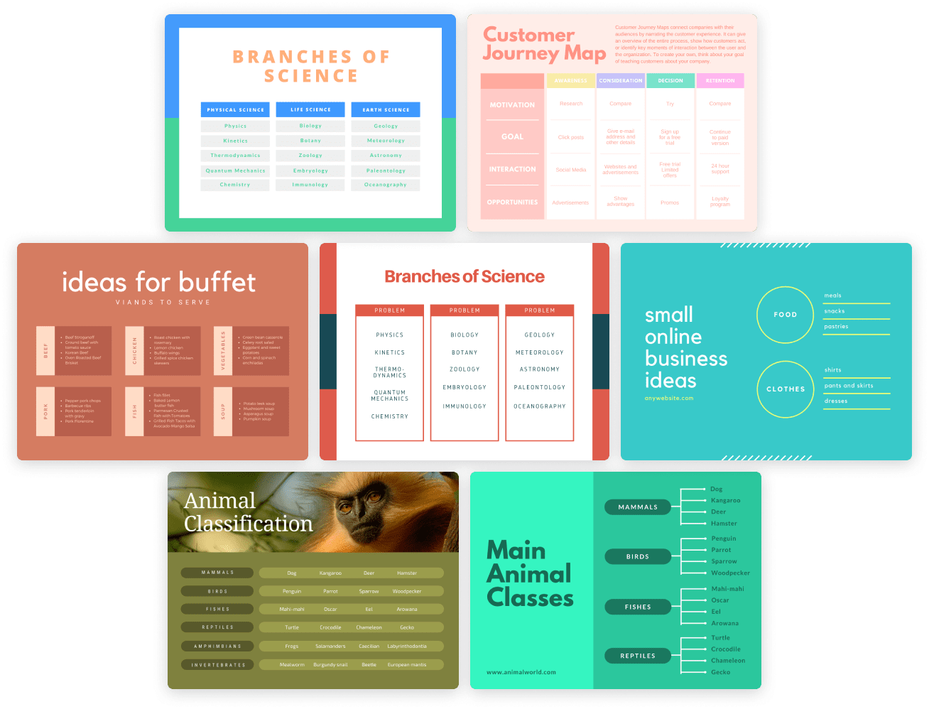 templates-mapa-conceitual