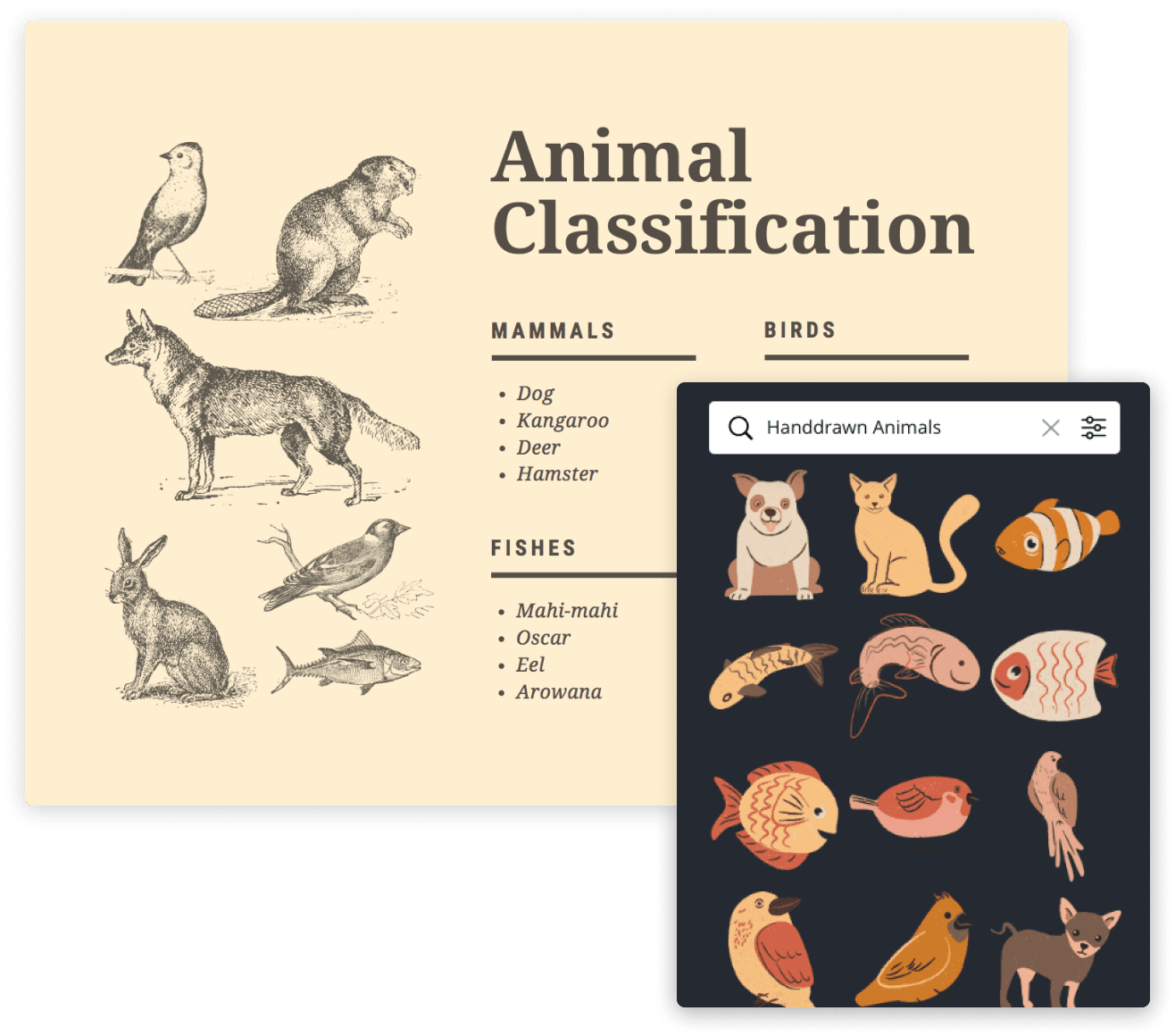 mapa-konceptualna-grafiki