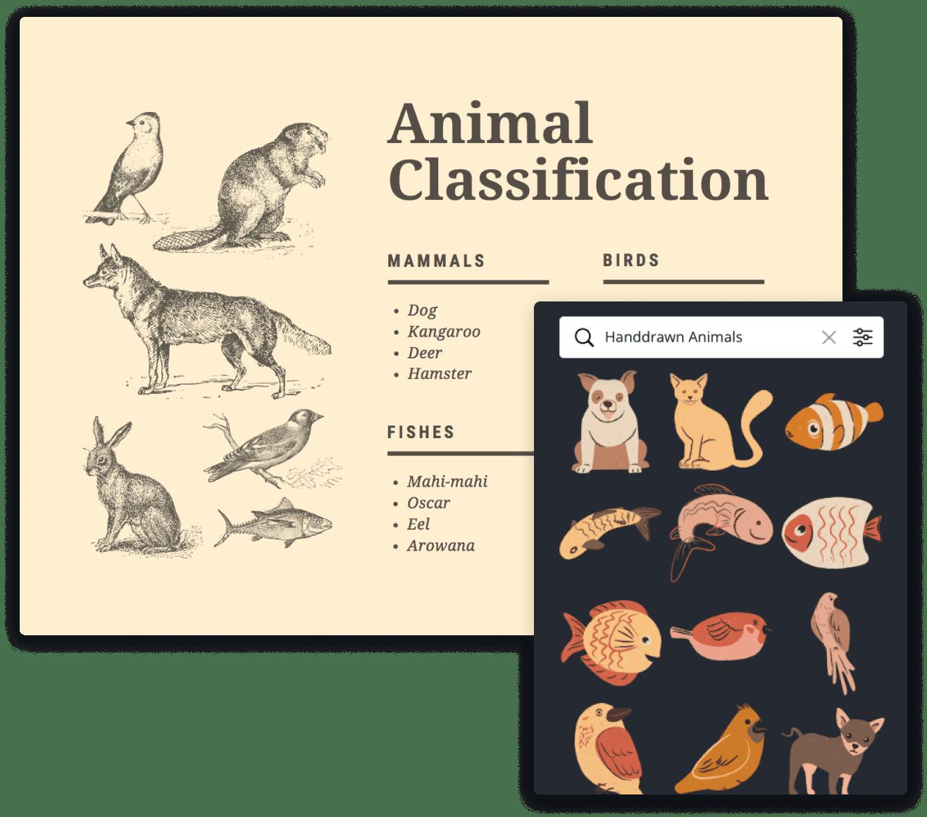 mapa-conceptual-gráficos