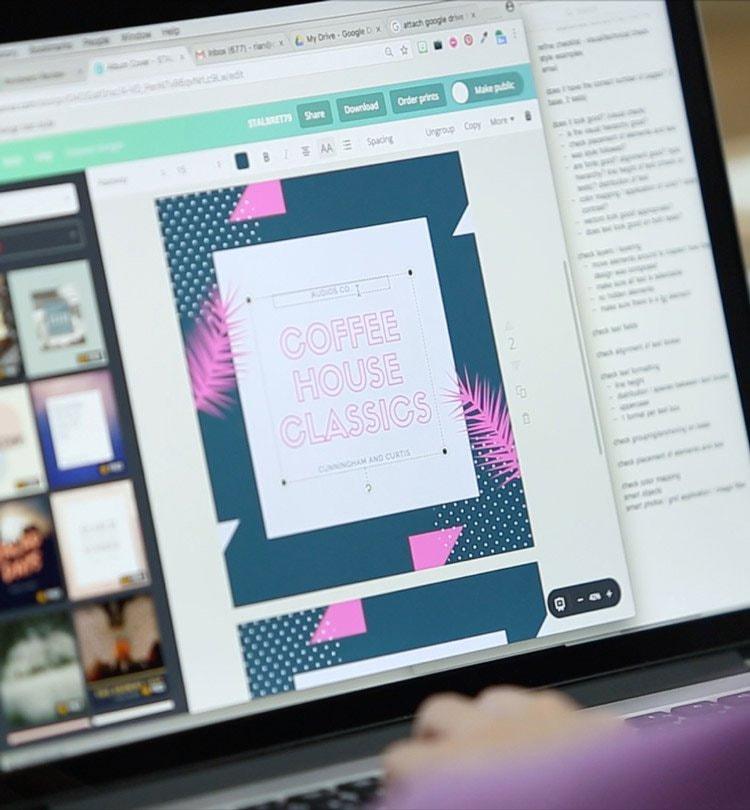 cc_graphic_design_column2