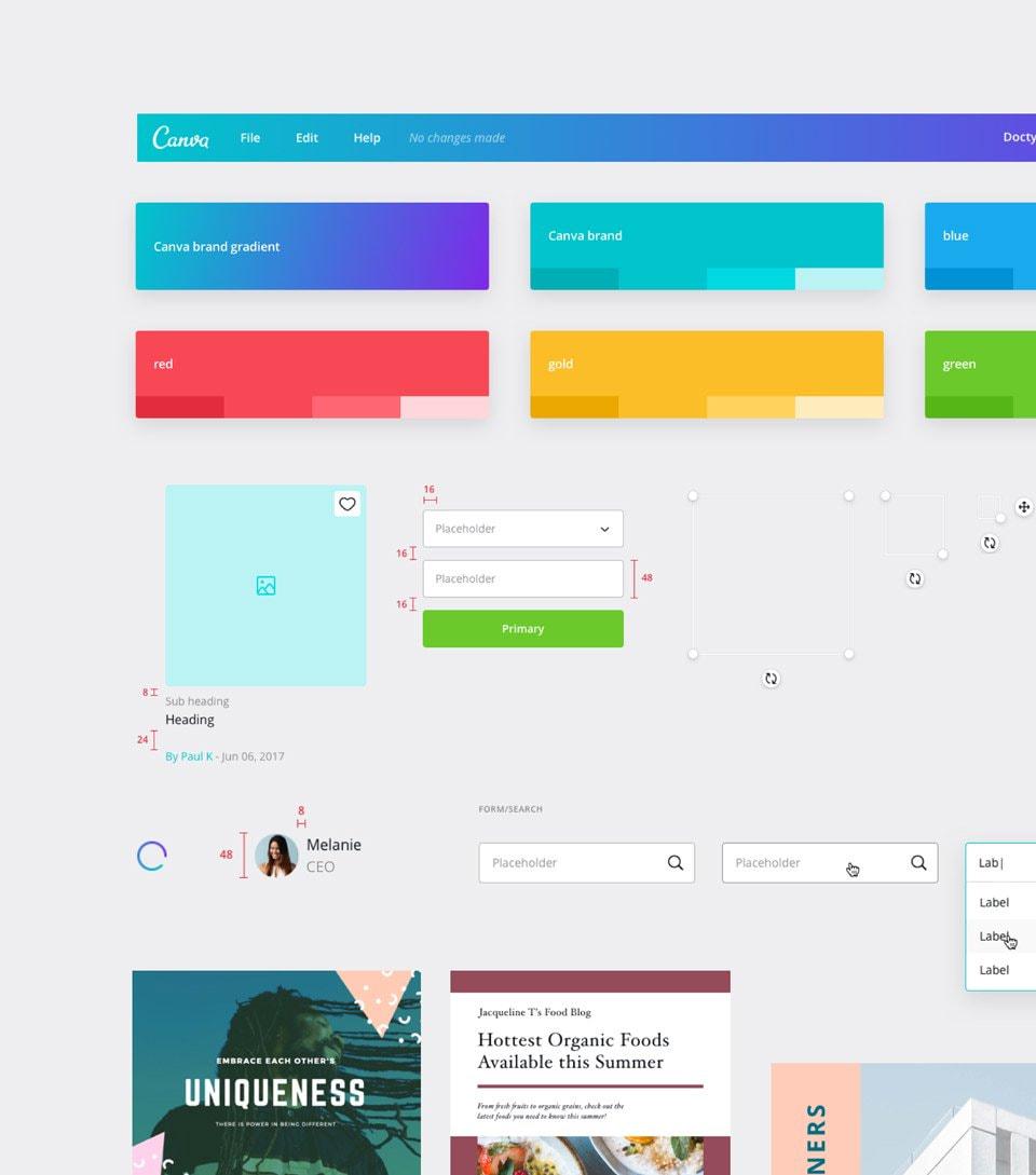 cc_design_design_system