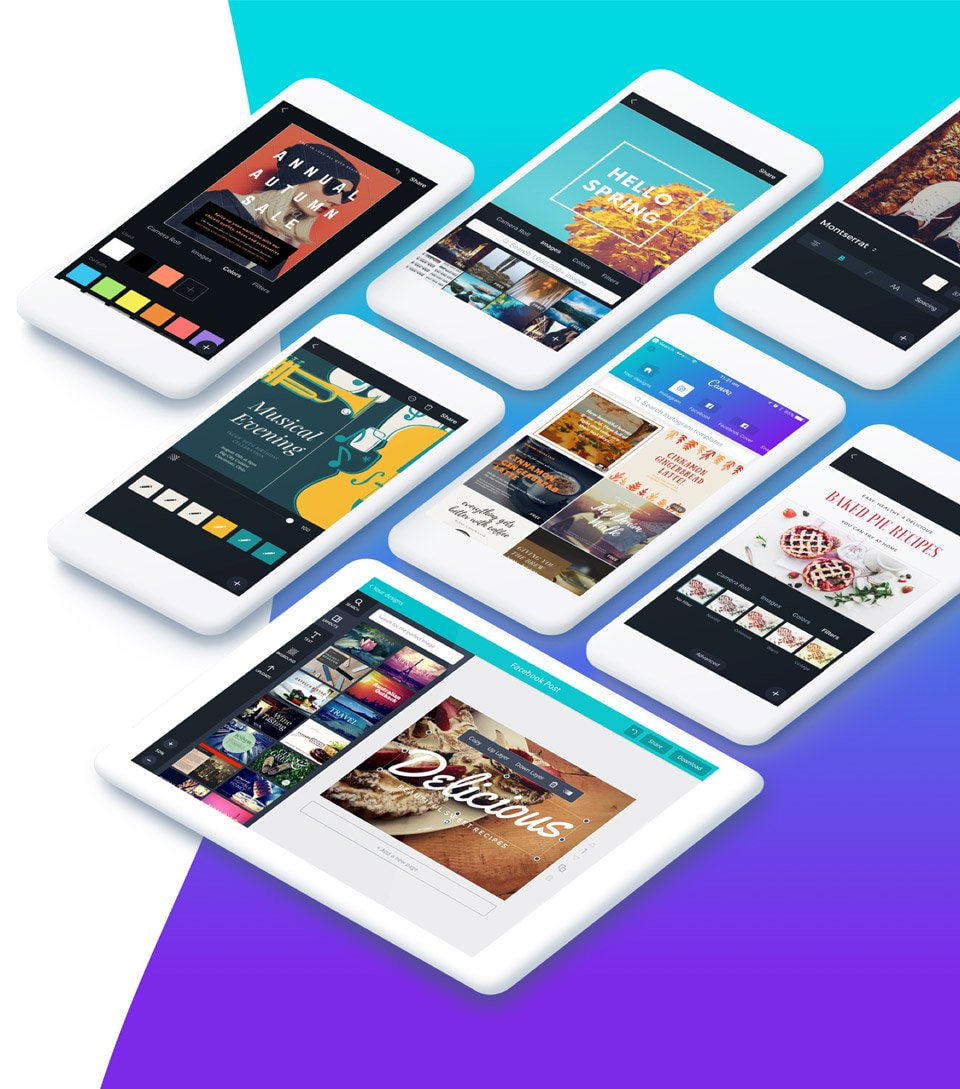 cc_design_apps