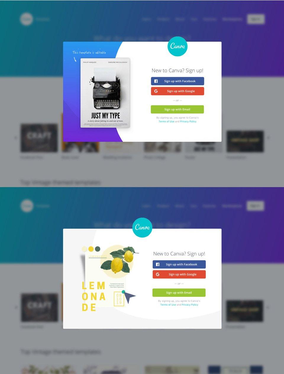 cc_webdesign_topic1