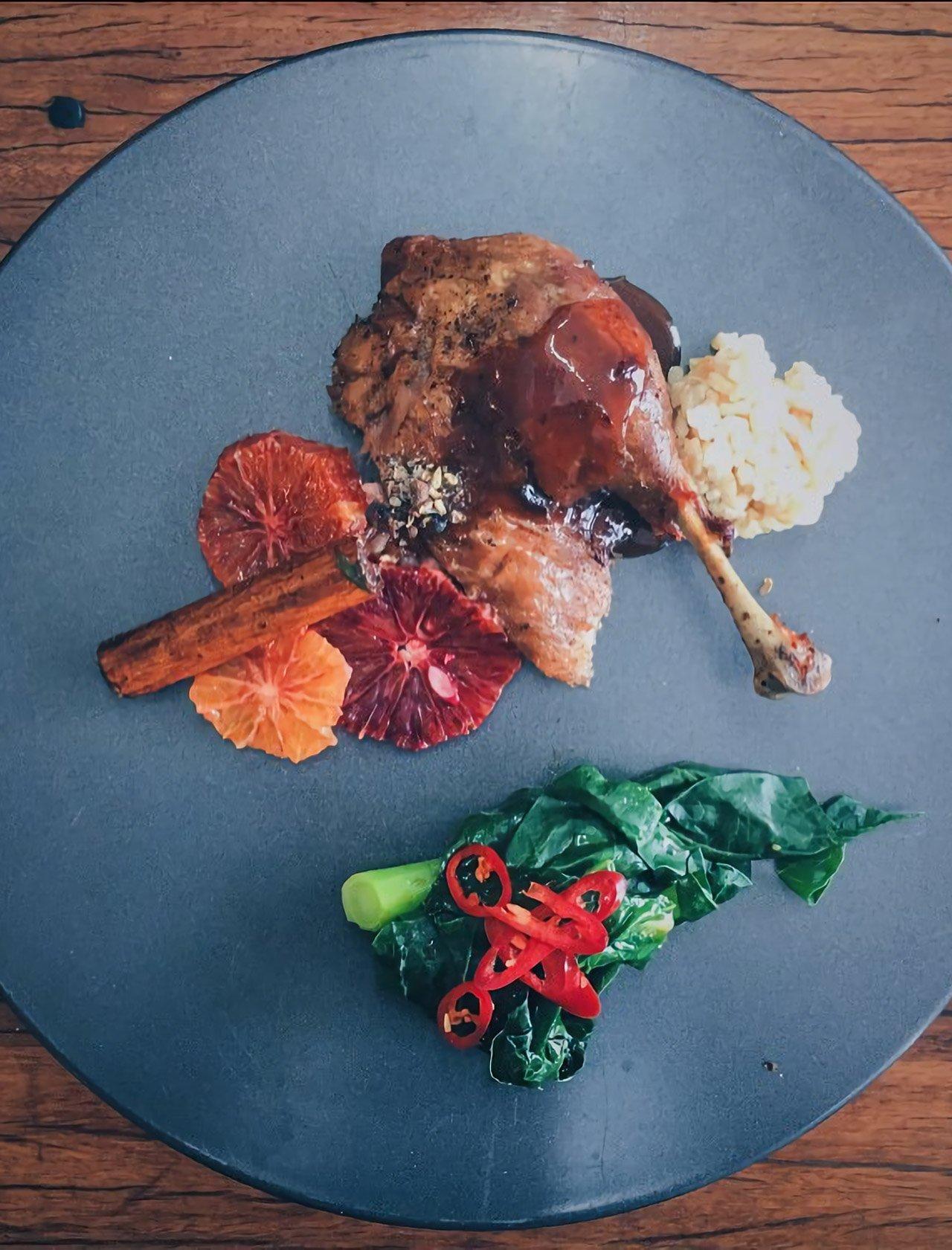 cc_vibe_world_class_food