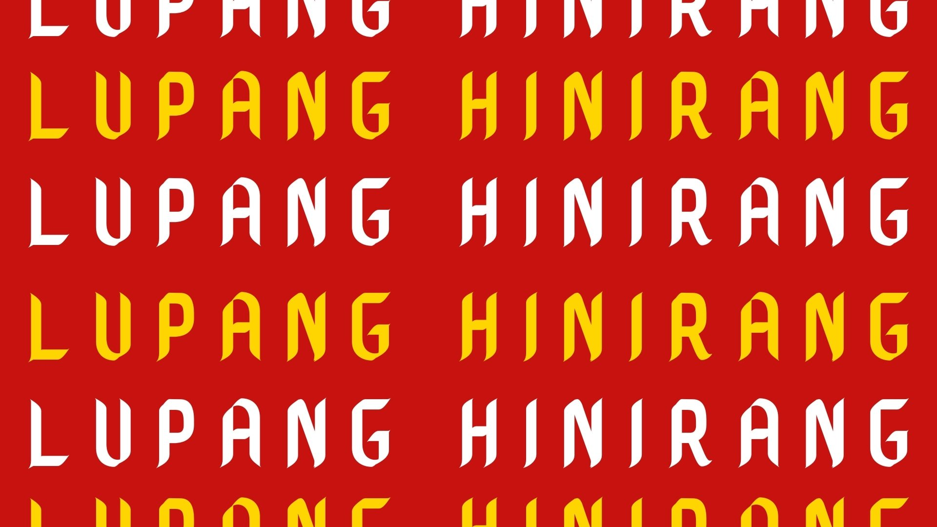 Canva PH Fonts - Article Banner (1)