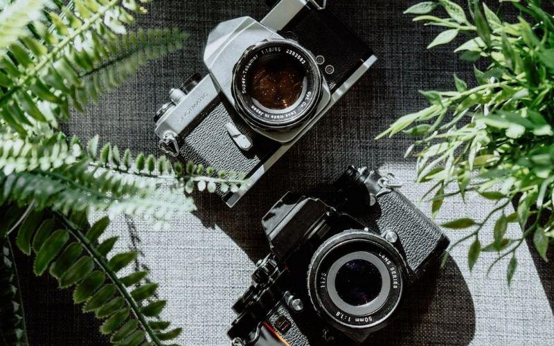 Улучшение качества фото