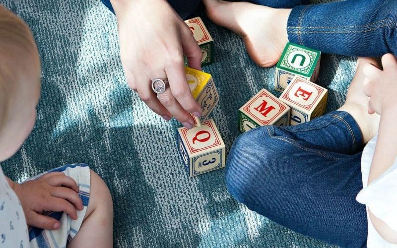 Мама играла в карты рассказ казино флеш игровые автоматы