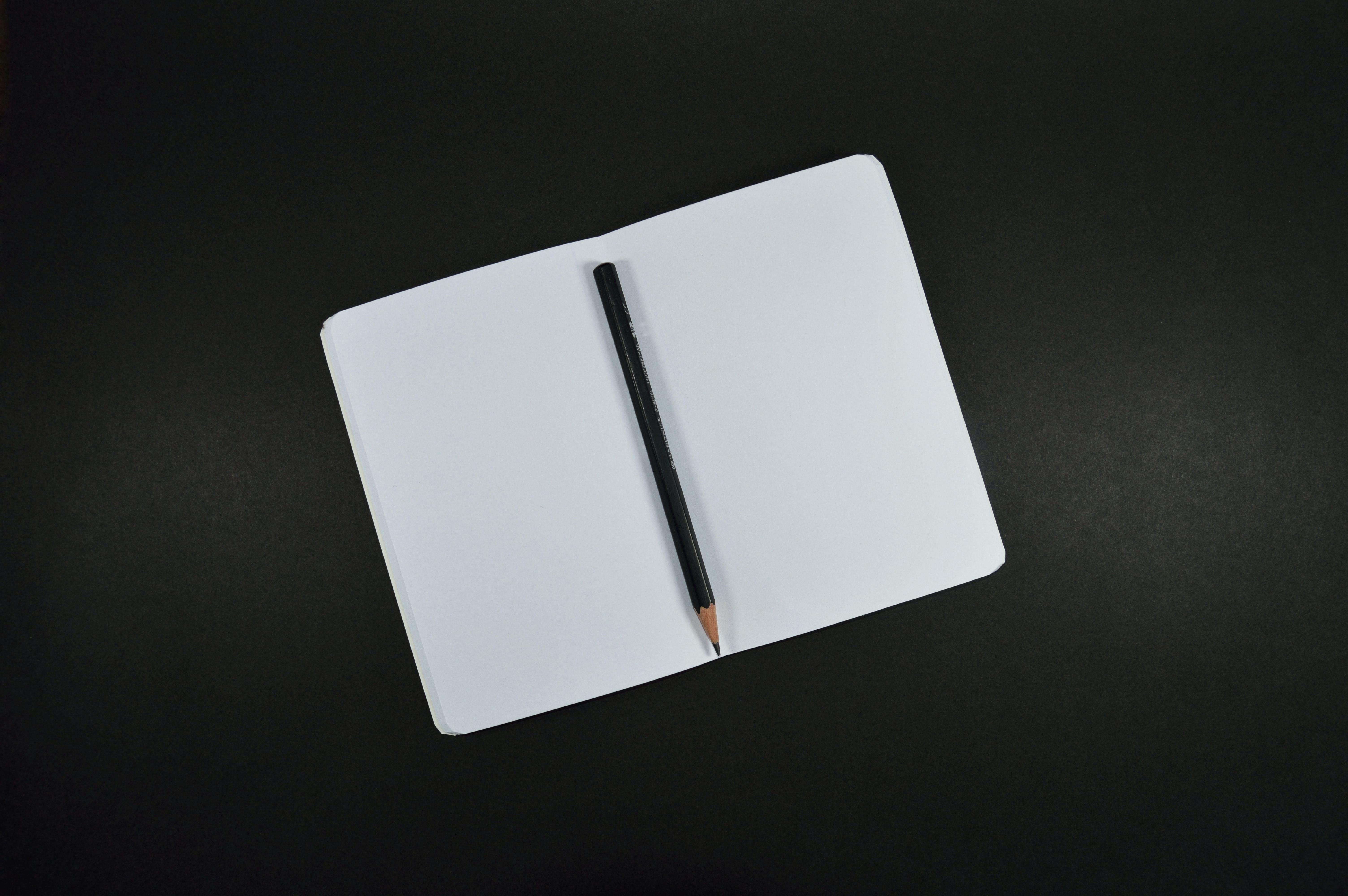 темы для блога баннер