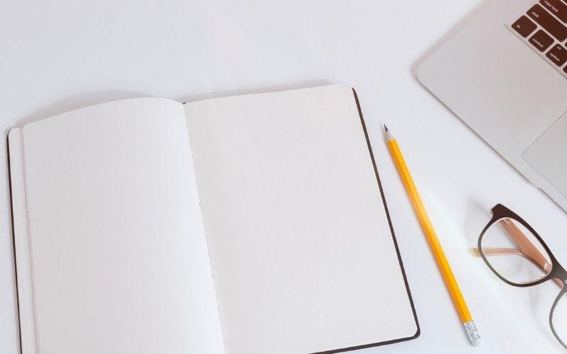 советы по созданию плана урока
