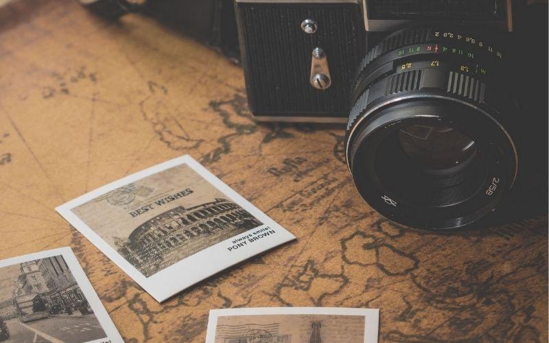 Советы лучших фотографов