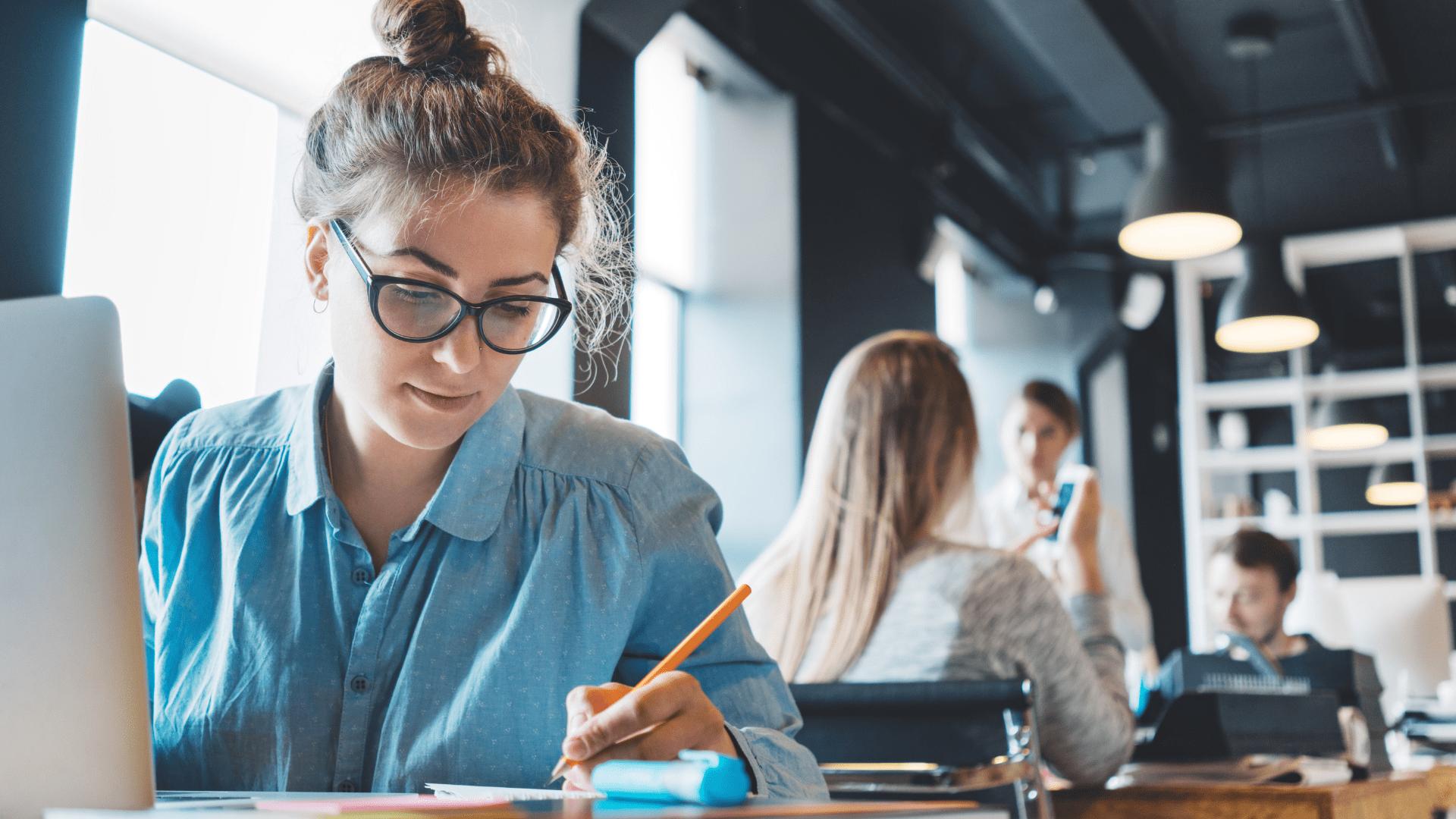 canva,lettre de motivation,emploi,travail