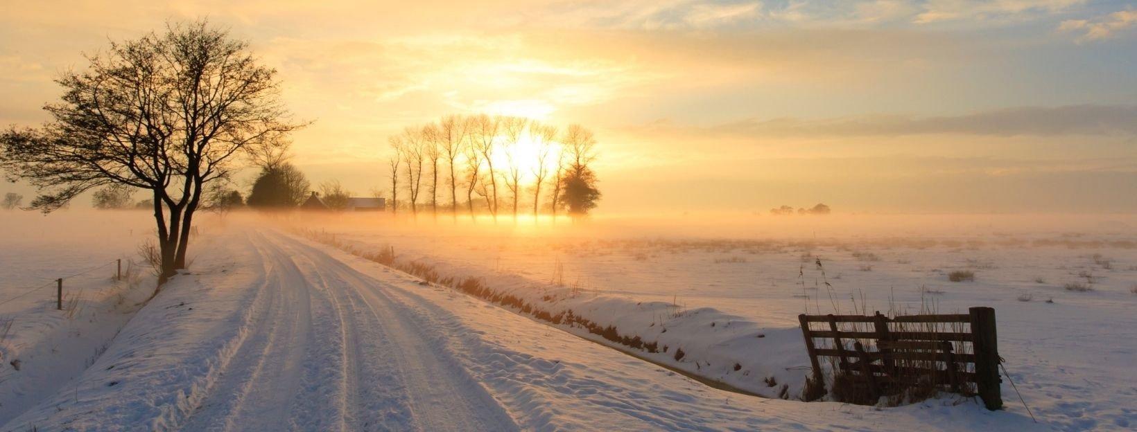 35 schöne winterhintergrundbilder für desktop  co