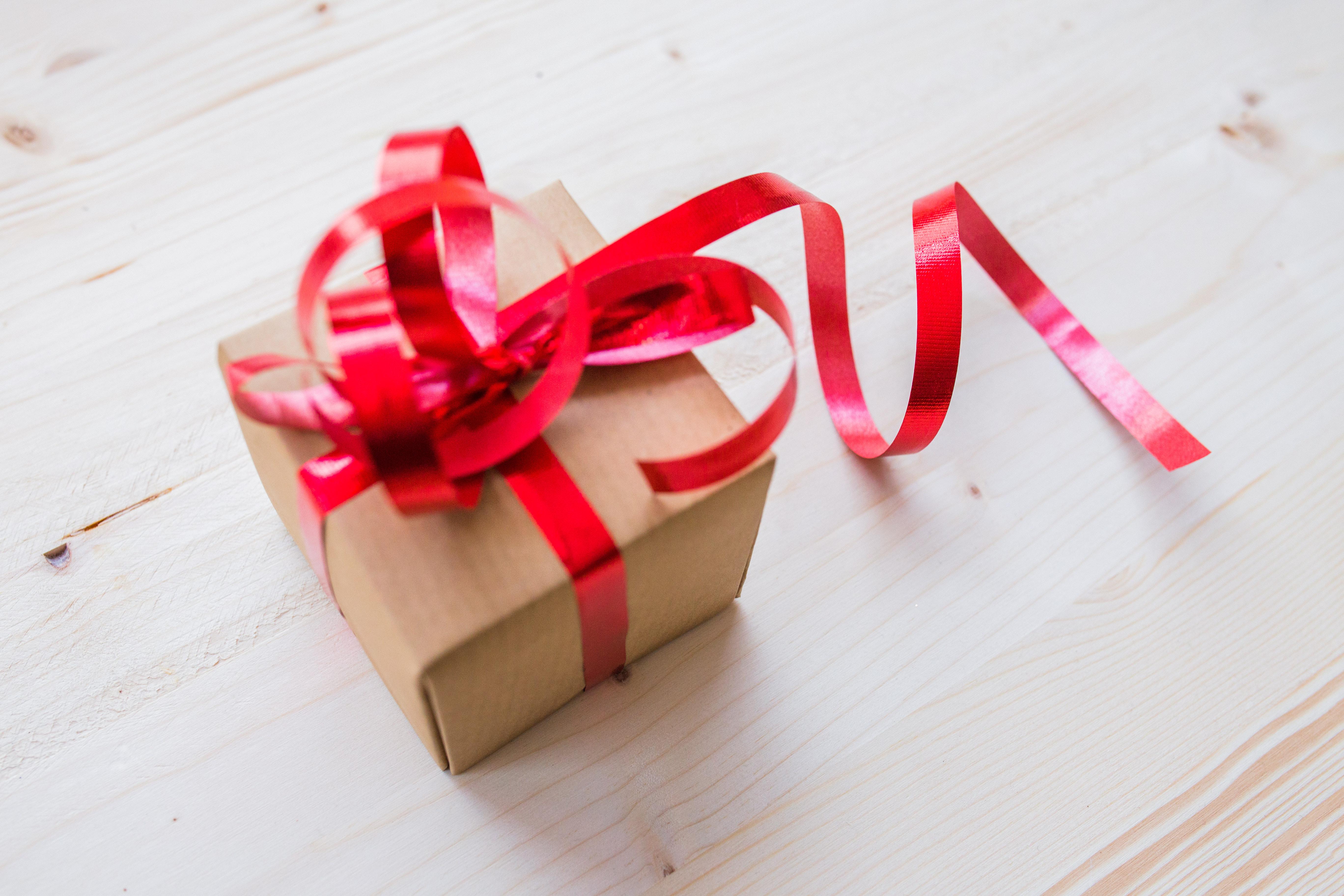 Geschenke für Kollegen im Homeoffice