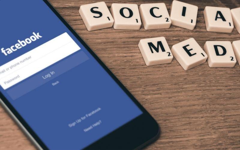 Таргетинг в Фейсбуке