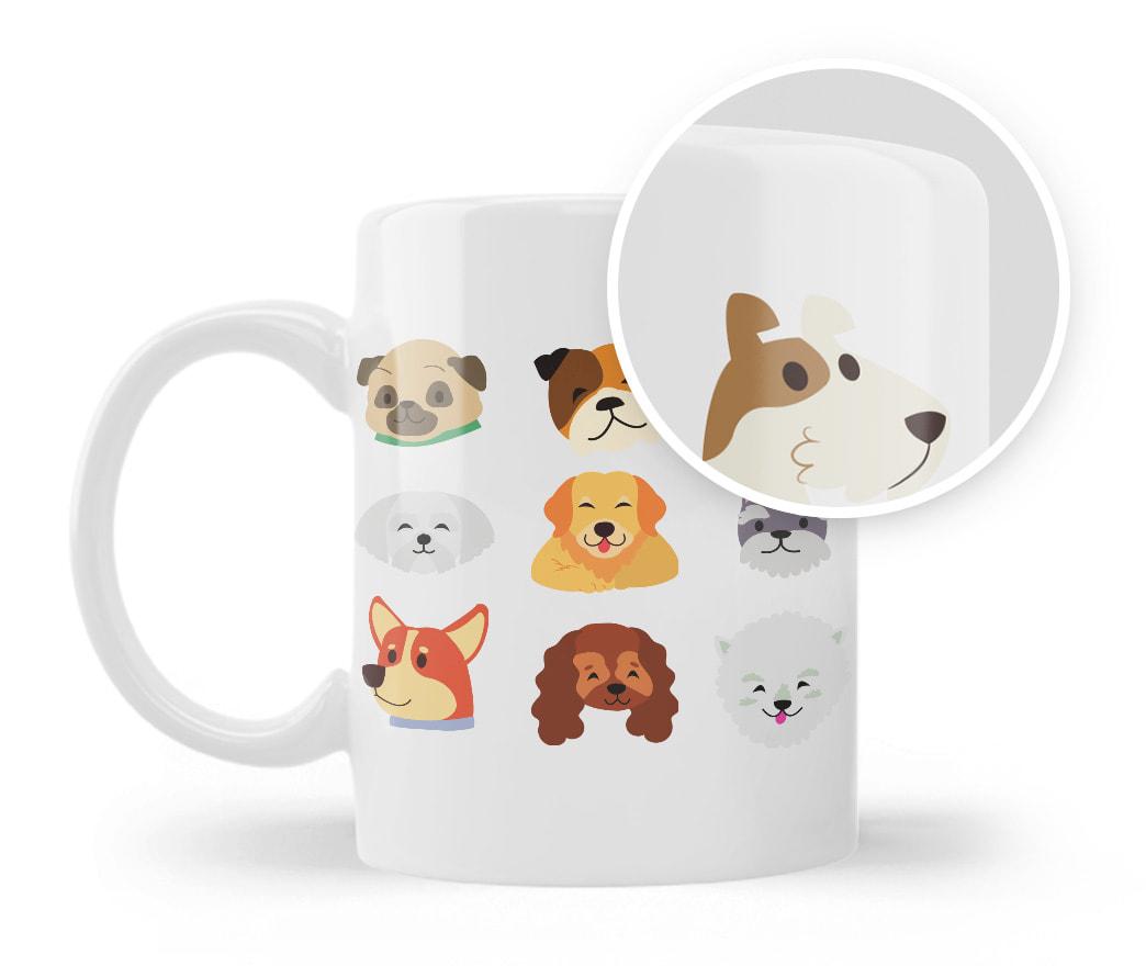 mugsfeature 2@2x