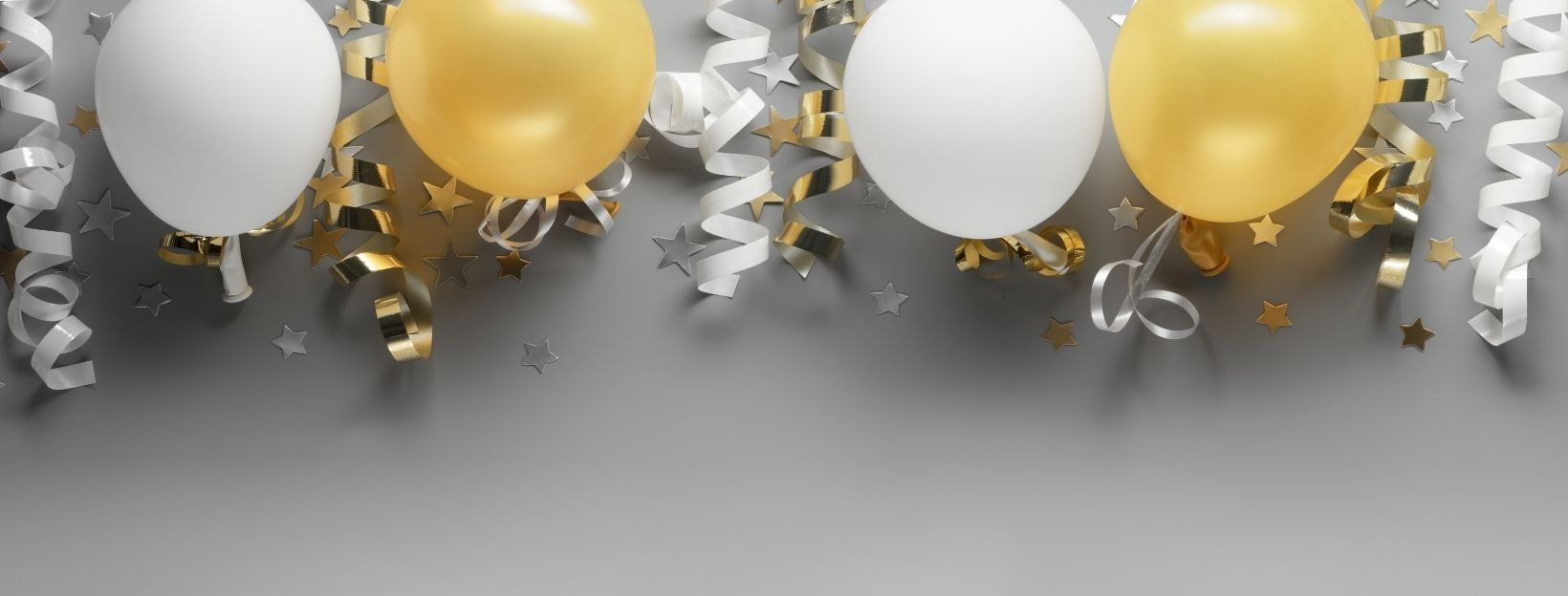 BANNER-Canva-MADD5j4IMUw-party-ornaments-for-new-year-eve