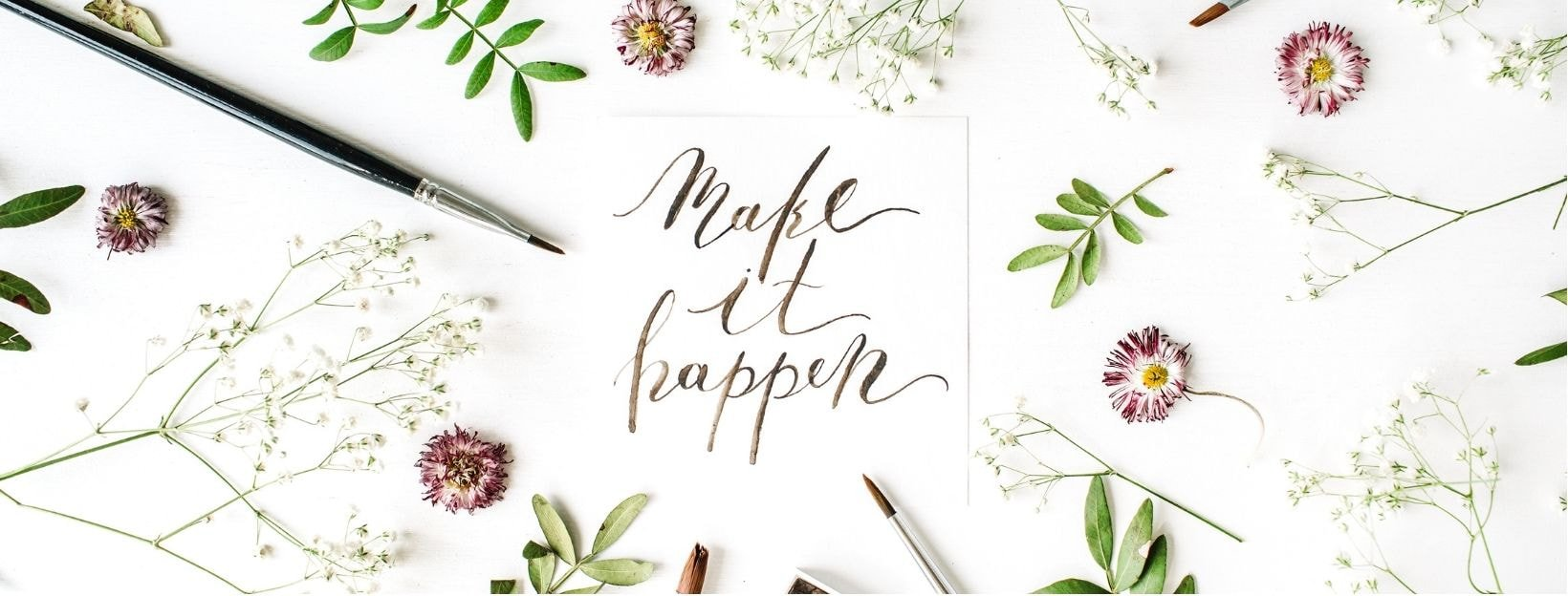 BANNER-Canva-MACdCWGKPDI-flat-lay-floral-composition-with-calligraphy-writing