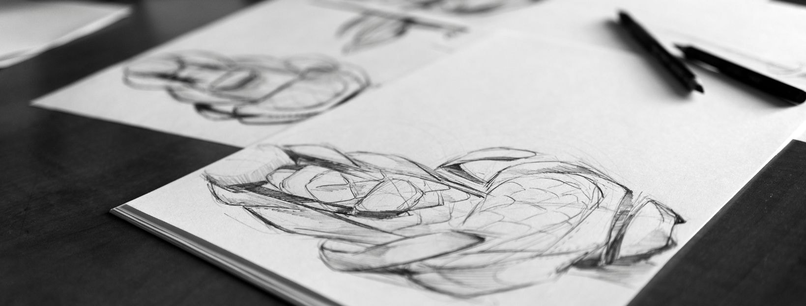 BANNER-Canva-MADGvmaeWas-seat-sketch-paper-on-table