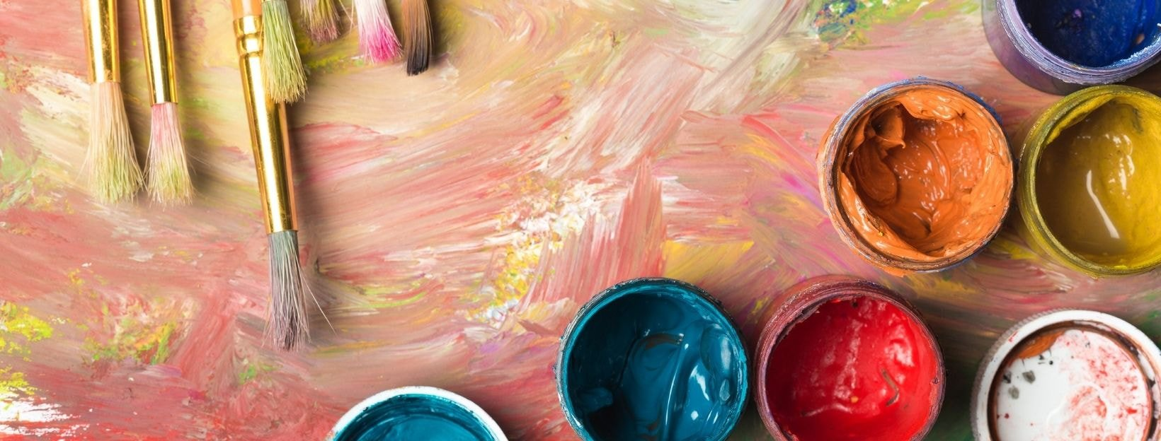 BANNER-Canva-MADFCQLSE5o-painting-materials-over-paint:.jpg