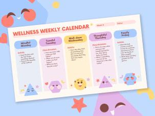Wellbeing_1_LessonPlanCalendar