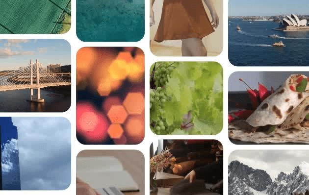 PRO FEATURE GRAPHICS LP – 630 x 398 (2)