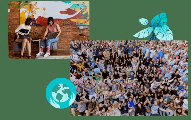 Sustainability_1_CanvaCommitment
