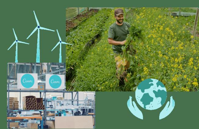 Sustainability_2_AchieveMore-A