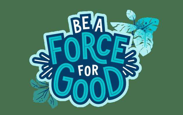 Sustainability_7_ForceForGood