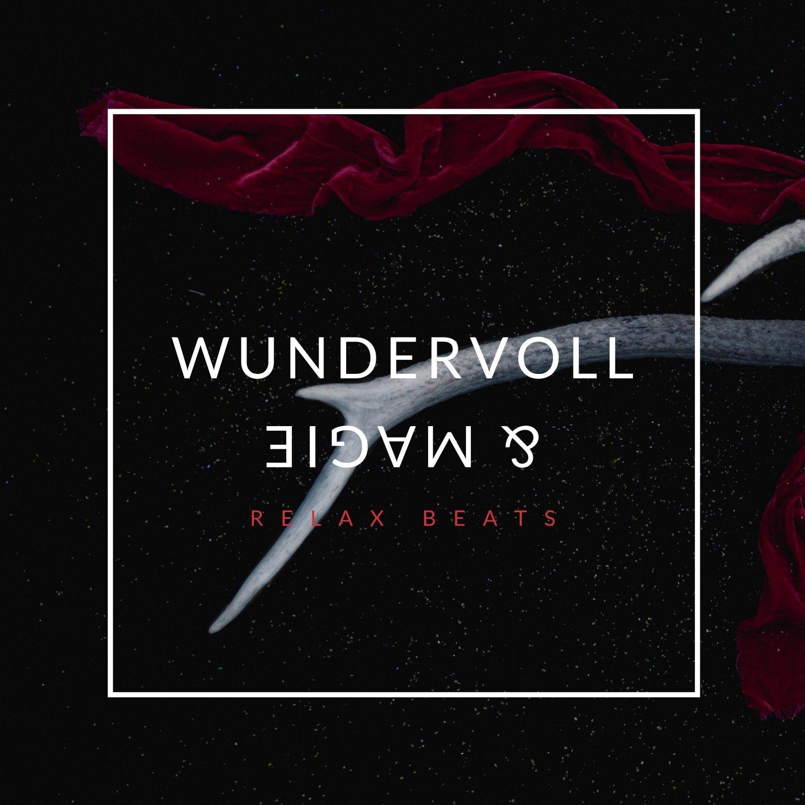 Schwarz Melancholie Album Cover