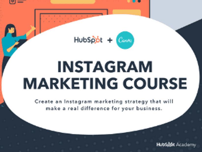 Edit_Hubspot-Instagram-Marketing-Course-QuickPages-Asset.3bc16b68