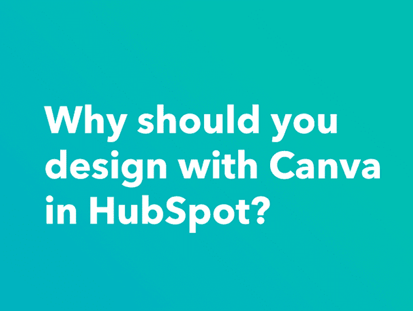 CanvaXHubSpot-Tile-3.8616f51a