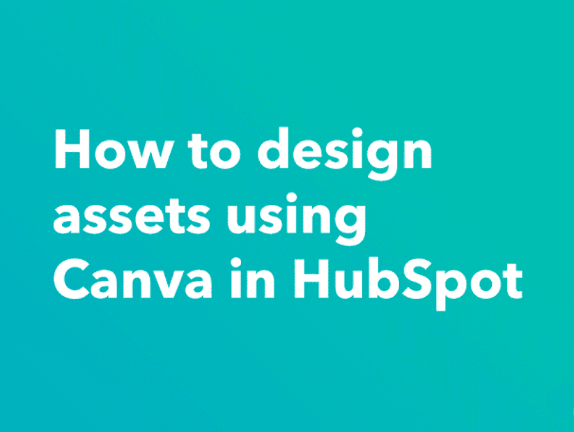 CanvaXHubSpot-Tile-1.58ae0176