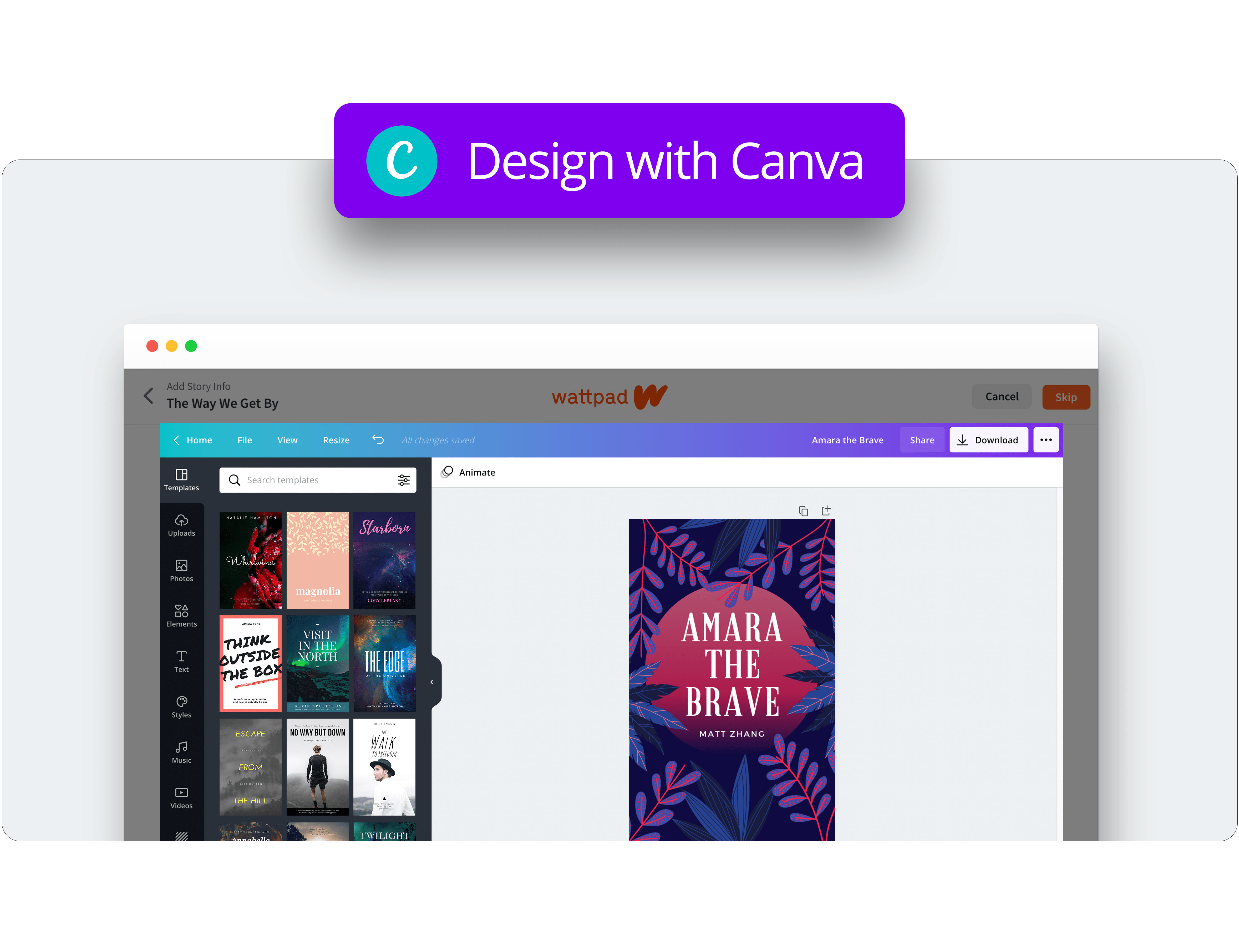 online_digital partner