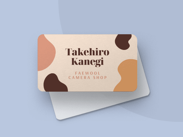 Rounded_Corner_Business_Card