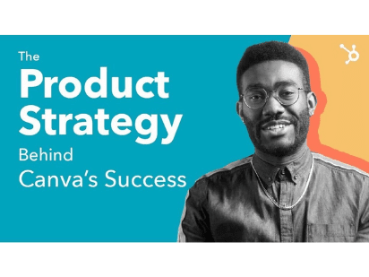 Hubspot Product Strategy